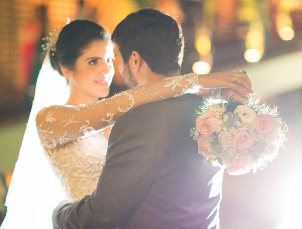 casamento-carolina-e-rogerio-caseme-foto-rodrigo-sack-28