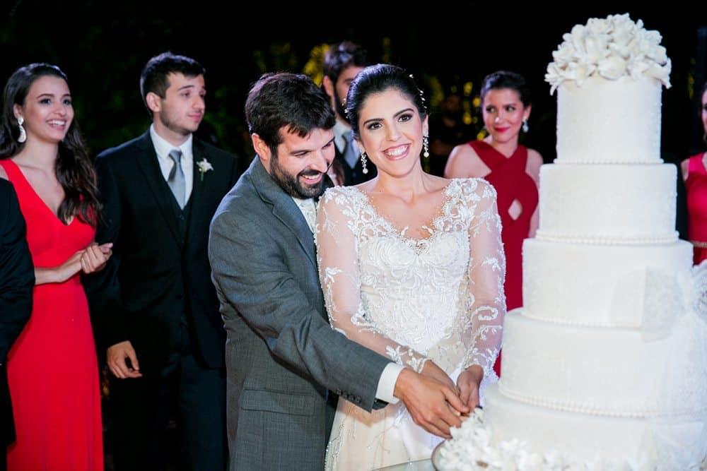 casamento-carolina-e-rogerio-caseme-foto-rodrigo-sack-31