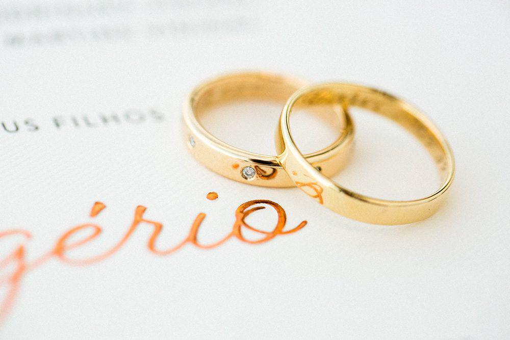 casamento-carolina-e-rogerio-caseme-foto-rodrigo-sack-32