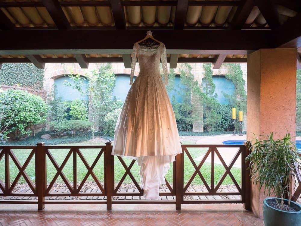 casamento-fernanda-e-rodrigo-caseme-foto-marco-costa-photo-1