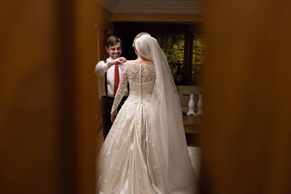 casamento-fernanda-e-rodrigo-caseme-foto-marco-costa-photo-11