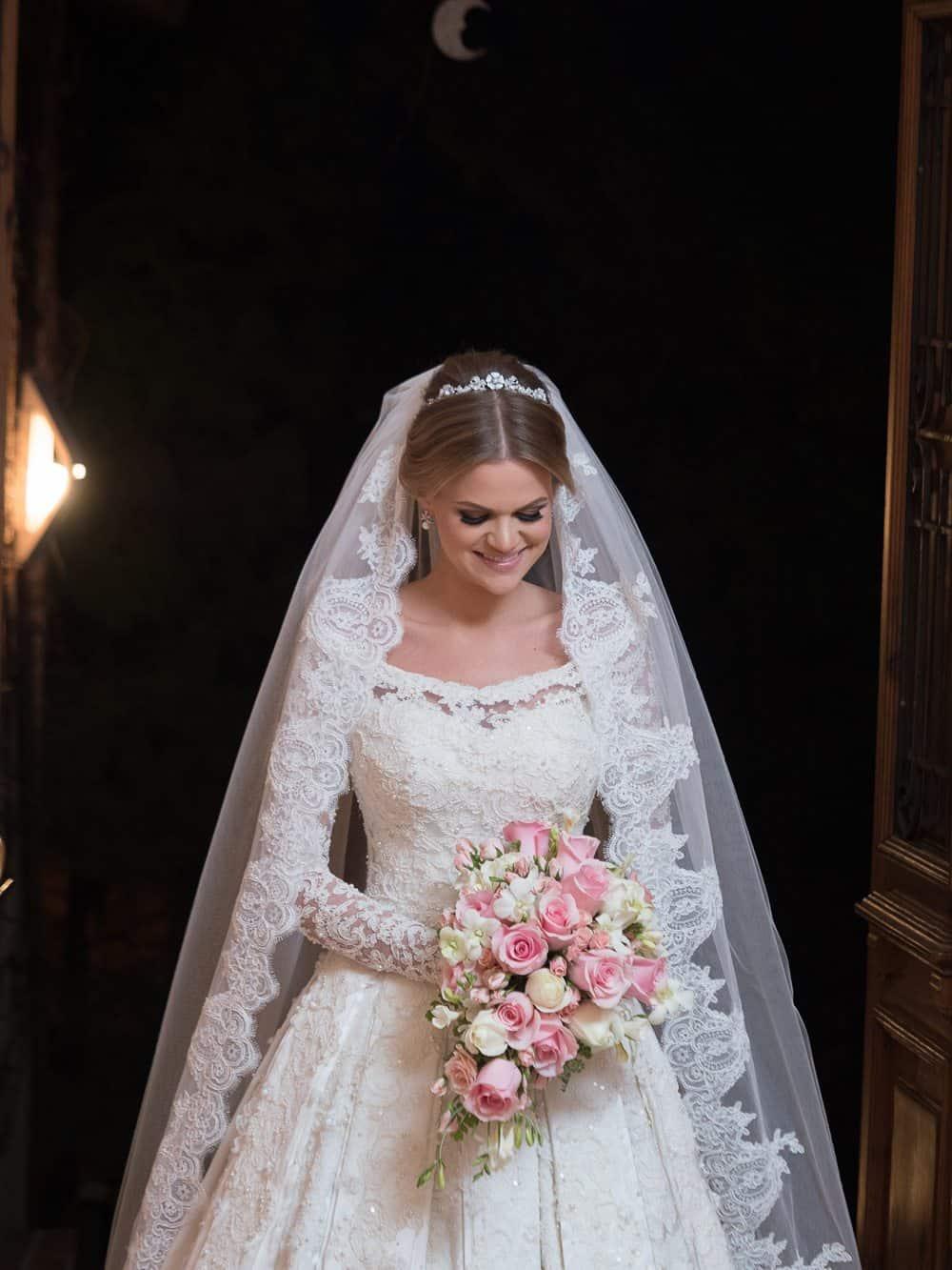 casamento-fernanda-e-rodrigo-caseme-foto-marco-costa-photo-13