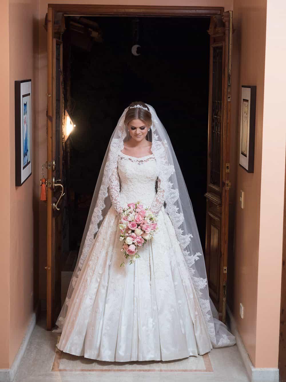 casamento-fernanda-e-rodrigo-caseme-foto-marco-costa-photo-14