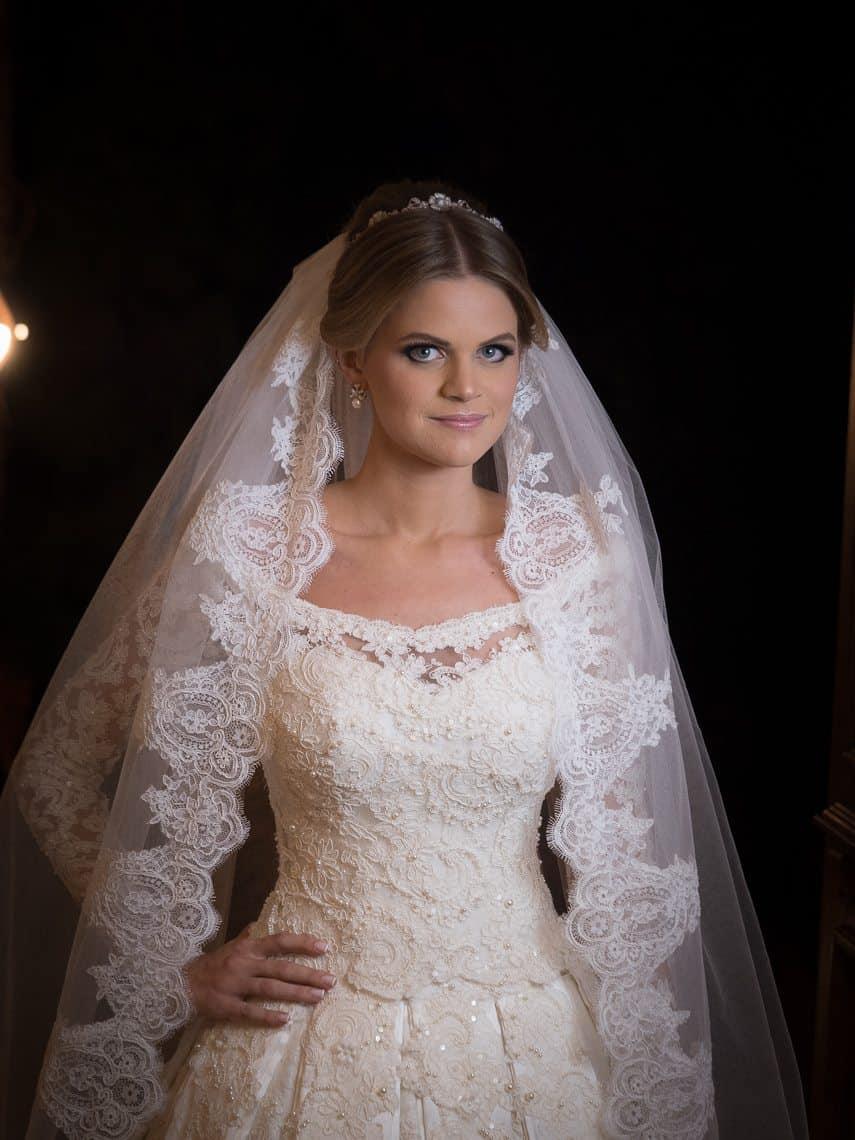 casamento-fernanda-e-rodrigo-caseme-foto-marco-costa-photo-16