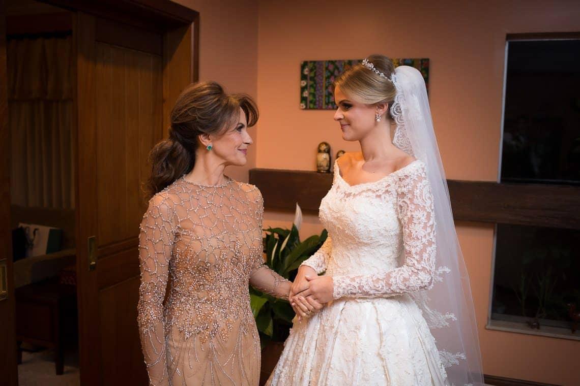 casamento-fernanda-e-rodrigo-caseme-foto-marco-costa-photo-17