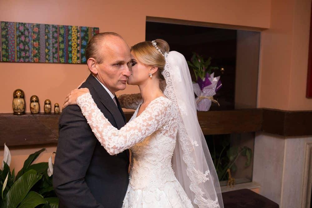 casamento-fernanda-e-rodrigo-caseme-foto-marco-costa-photo-19