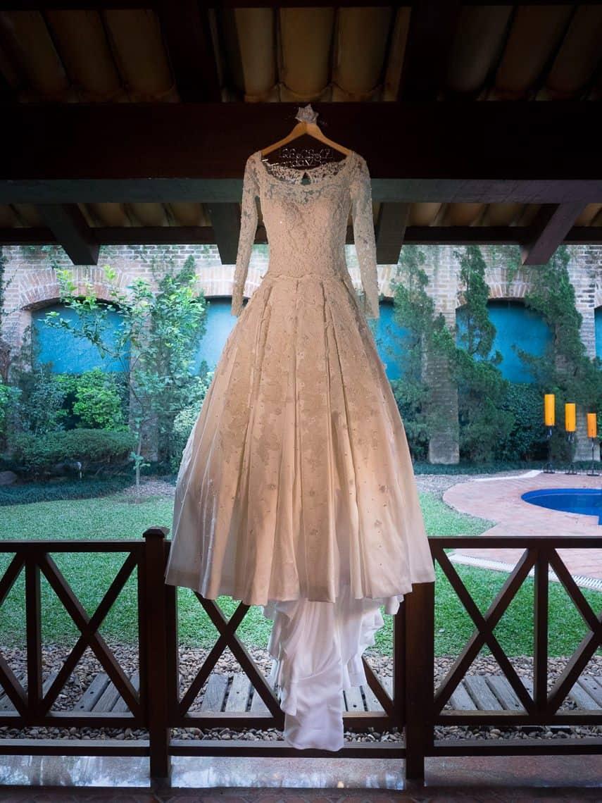 casamento-fernanda-e-rodrigo-caseme-foto-marco-costa-photo-2