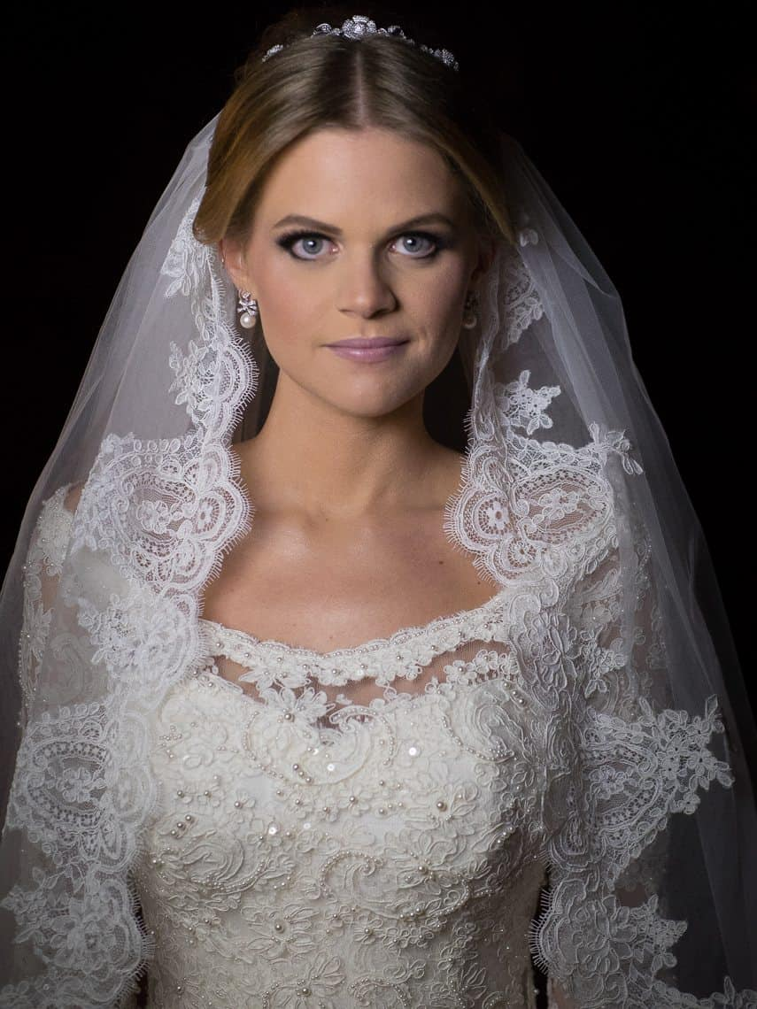 casamento-fernanda-e-rodrigo-caseme-foto-marco-costa-photo-22