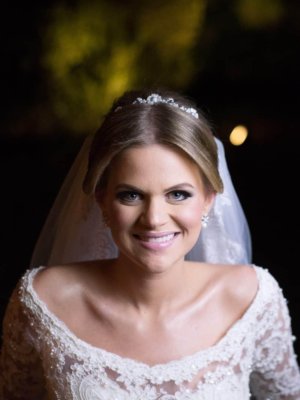 casamento-fernanda-e-rodrigo-caseme-foto-marco-costa-photo-24