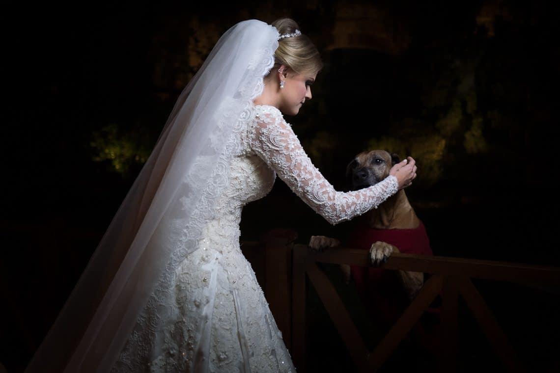 casamento-fernanda-e-rodrigo-caseme-foto-marco-costa-photo-25