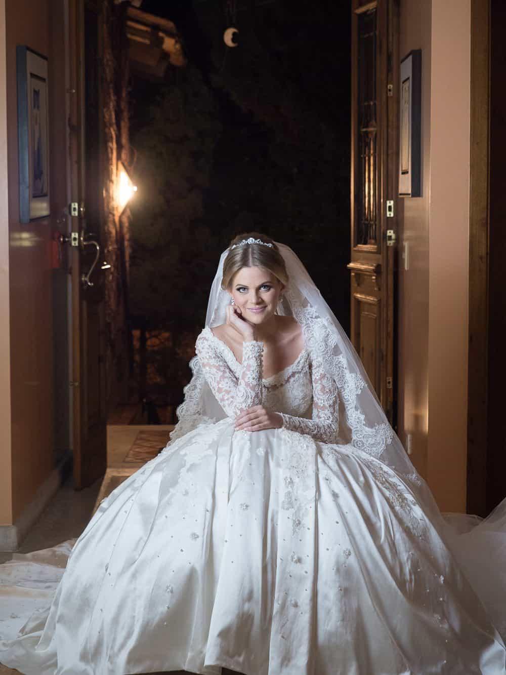 casamento-fernanda-e-rodrigo-caseme-foto-marco-costa-photo-28