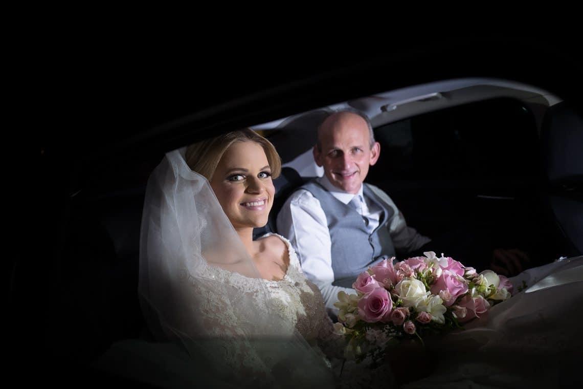casamento-fernanda-e-rodrigo-caseme-foto-marco-costa-photo-29