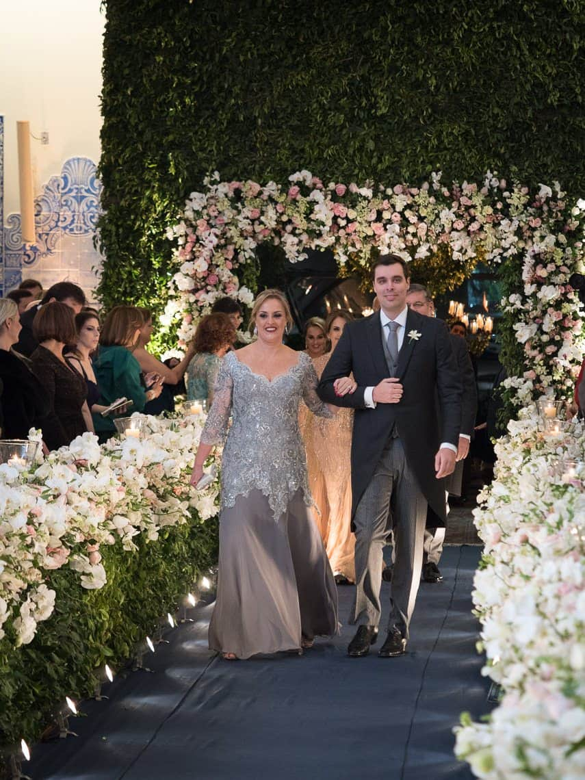 casamento-fernanda-e-rodrigo-caseme-foto-marco-costa-photo-35