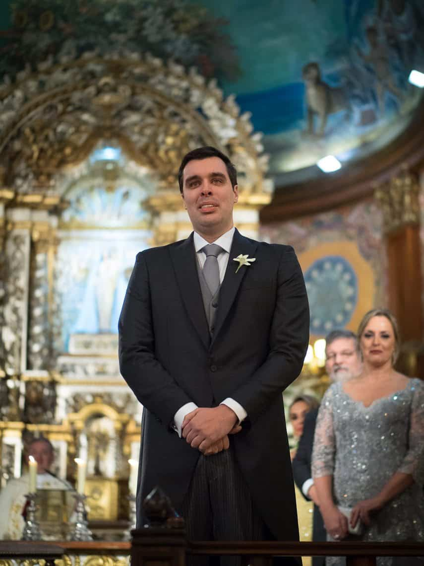 casamento-fernanda-e-rodrigo-caseme-foto-marco-costa-photo-37