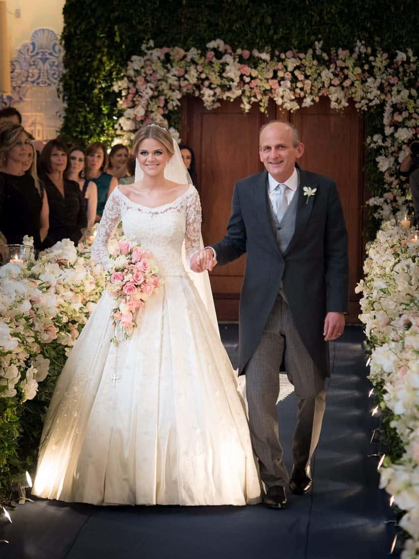 casamento-fernanda-e-rodrigo-caseme-foto-marco-costa-photo-38