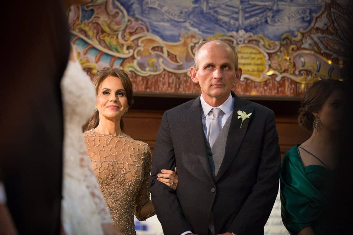 casamento-fernanda-e-rodrigo-caseme-foto-marco-costa-photo-39
