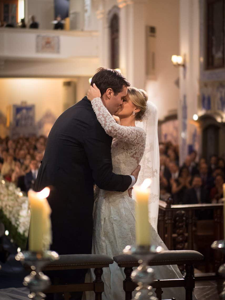 casamento-fernanda-e-rodrigo-caseme-foto-marco-costa-photo-44