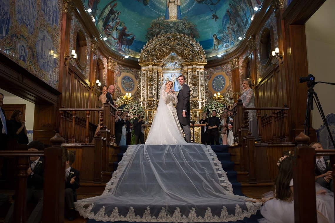 casamento-fernanda-e-rodrigo-caseme-foto-marco-costa-photo-46