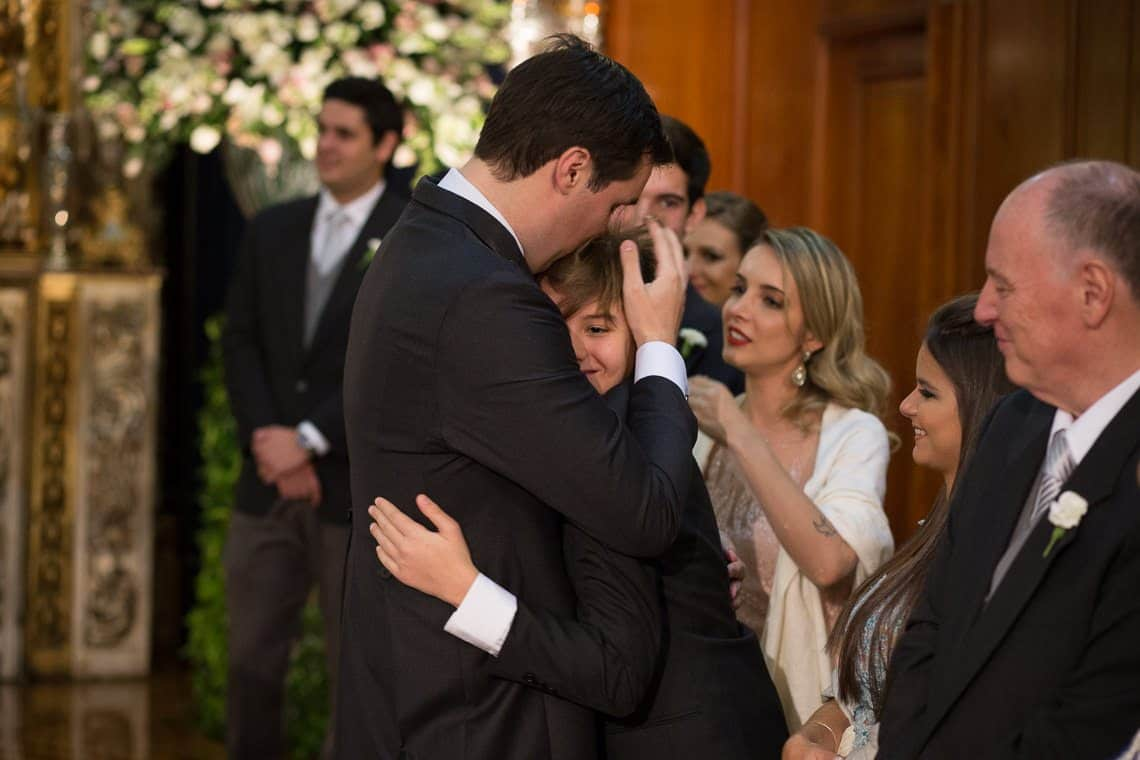 casamento-fernanda-e-rodrigo-caseme-foto-marco-costa-photo-49