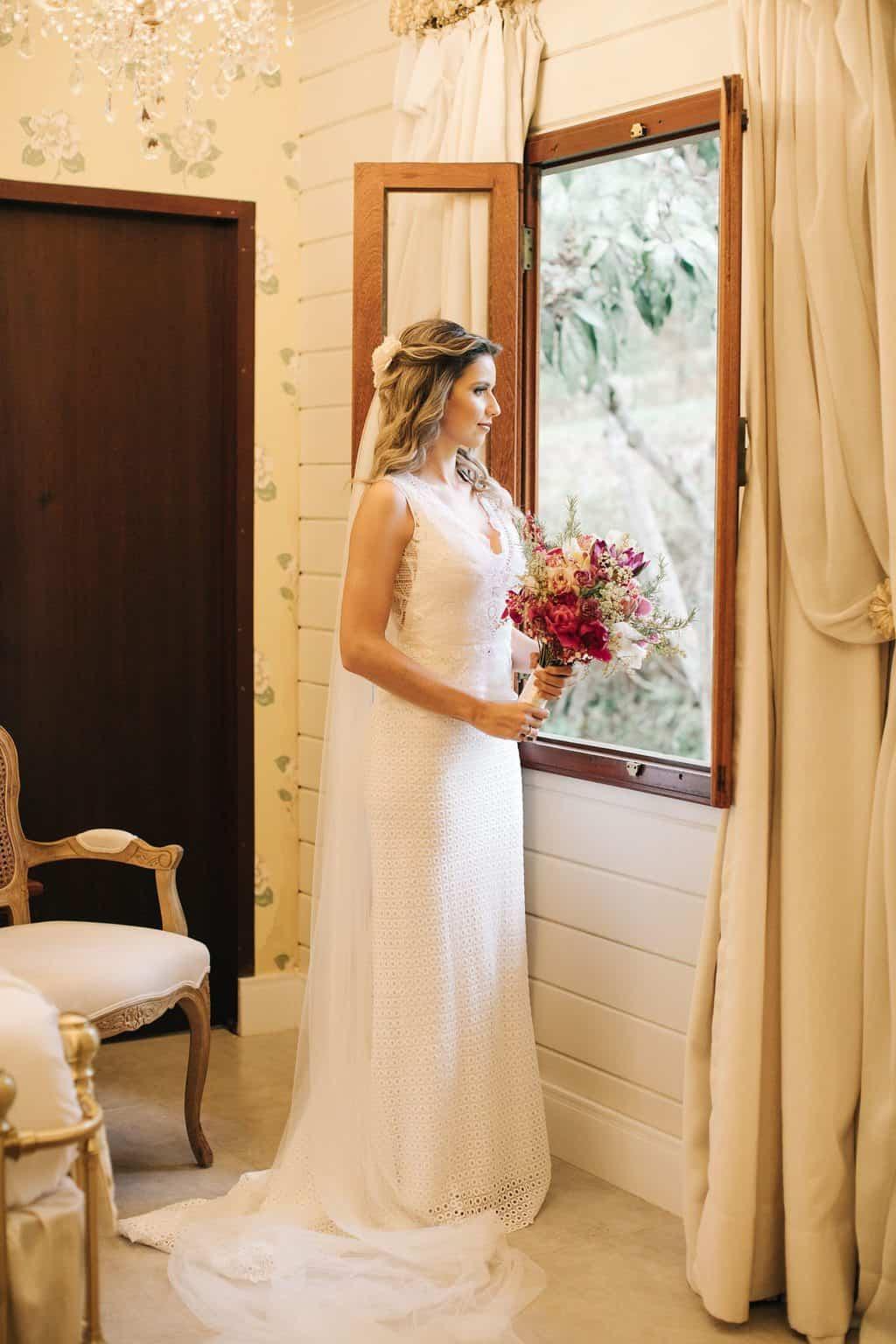 casamento-ligia-e-roberto-foto-aloha-fotografia-caseme-10