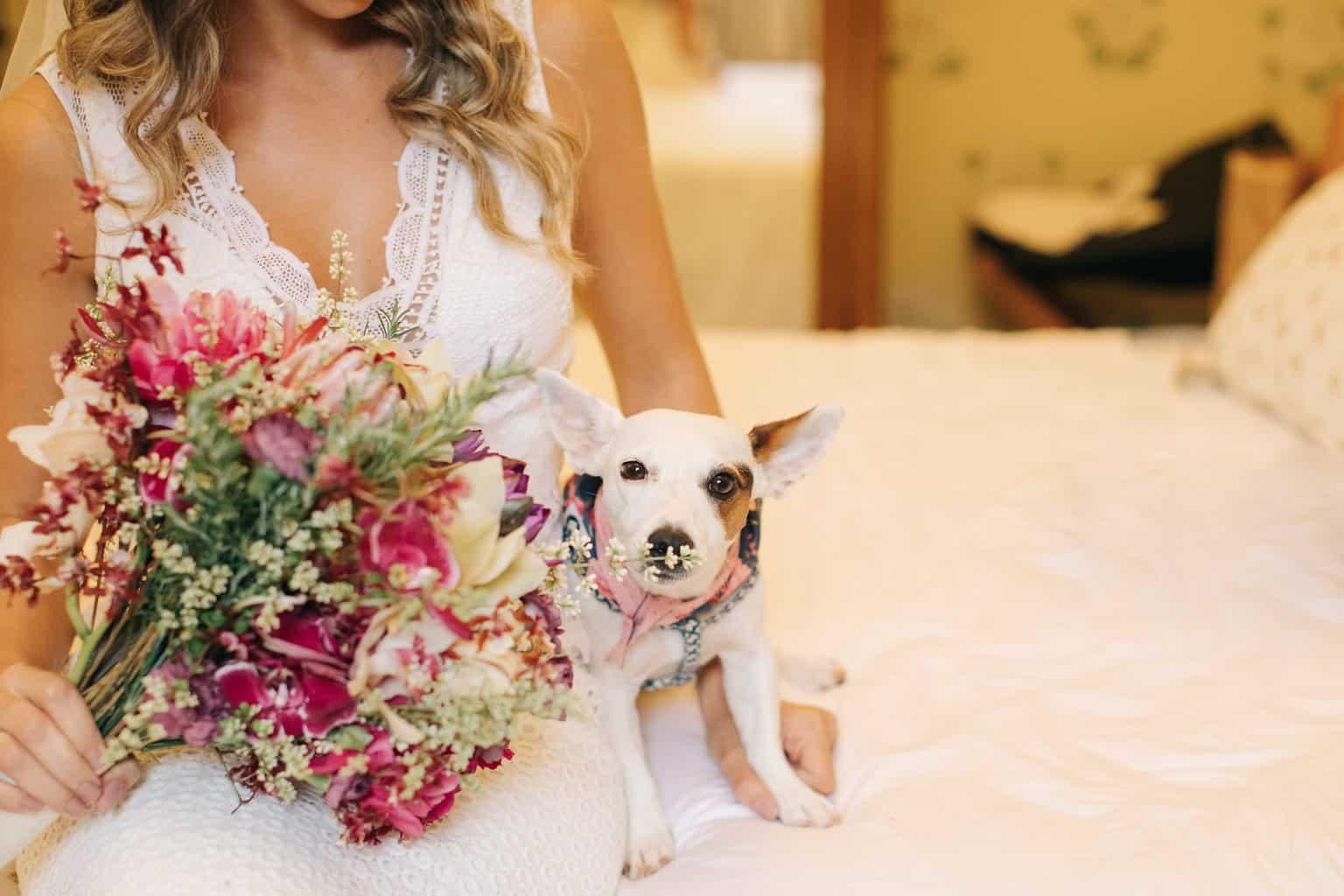 casamento-ligia-e-roberto-foto-aloha-fotografia-caseme-13
