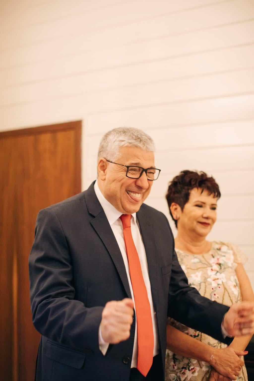casamento-ligia-e-roberto-foto-aloha-fotografia-caseme-2