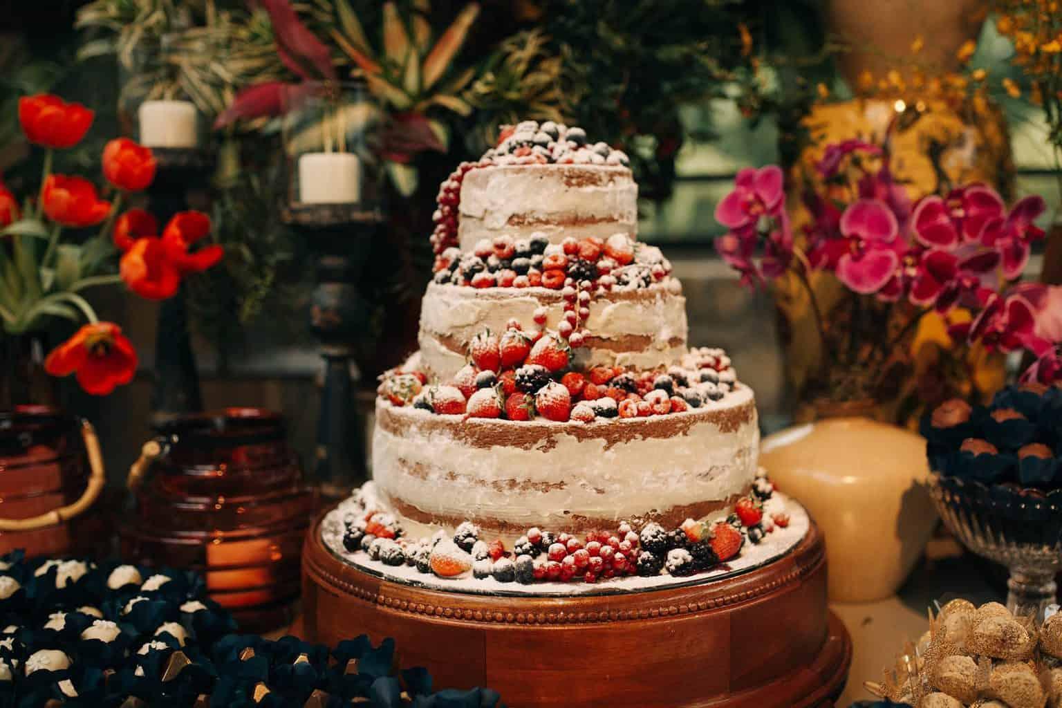 casamento-ligia-e-roberto-foto-aloha-fotografia-caseme-22