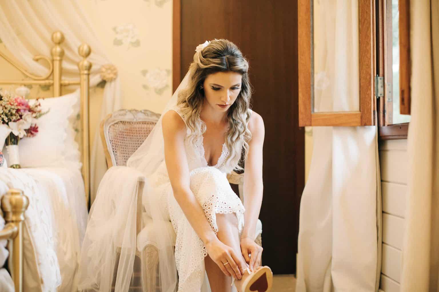 casamento-ligia-e-roberto-foto-aloha-fotografia-caseme-3