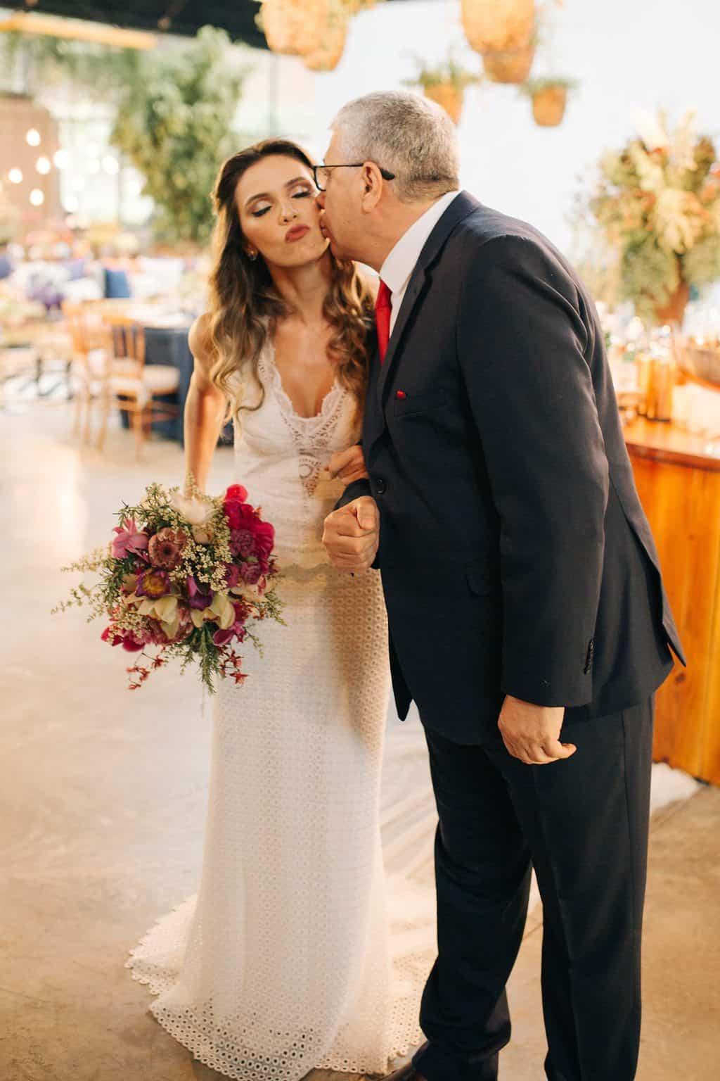 casamento-ligia-e-roberto-foto-aloha-fotografia-caseme-37