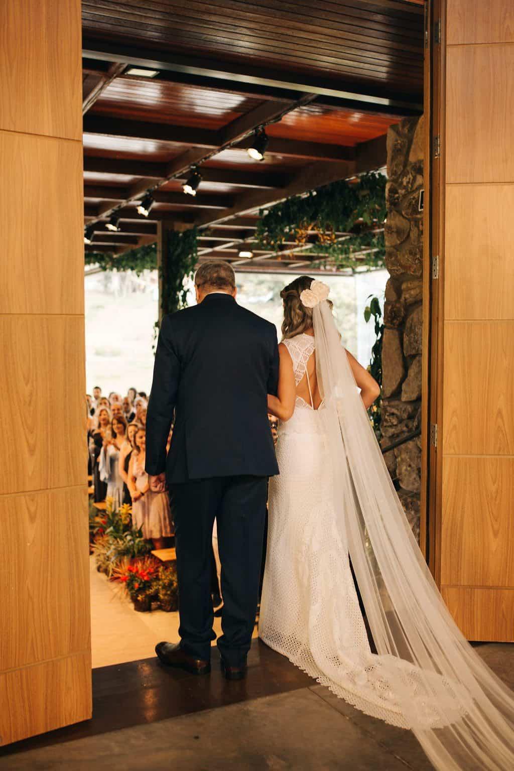 casamento-ligia-e-roberto-foto-aloha-fotografia-caseme-38