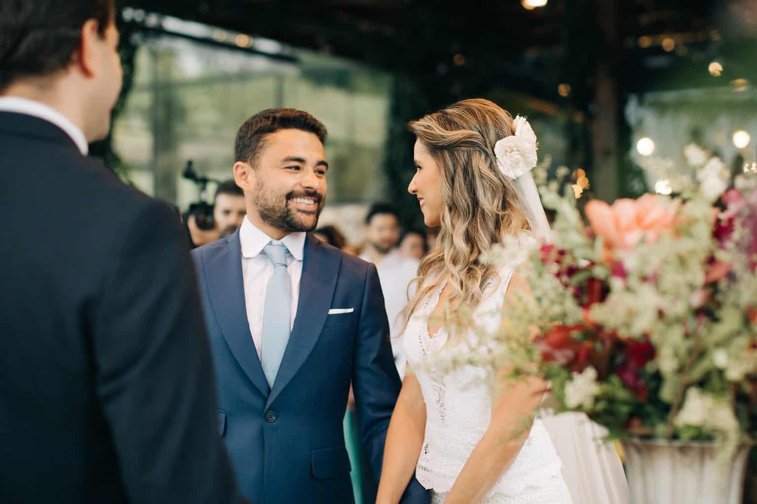 casamento-ligia-e-roberto-foto-aloha-fotografia-caseme-39