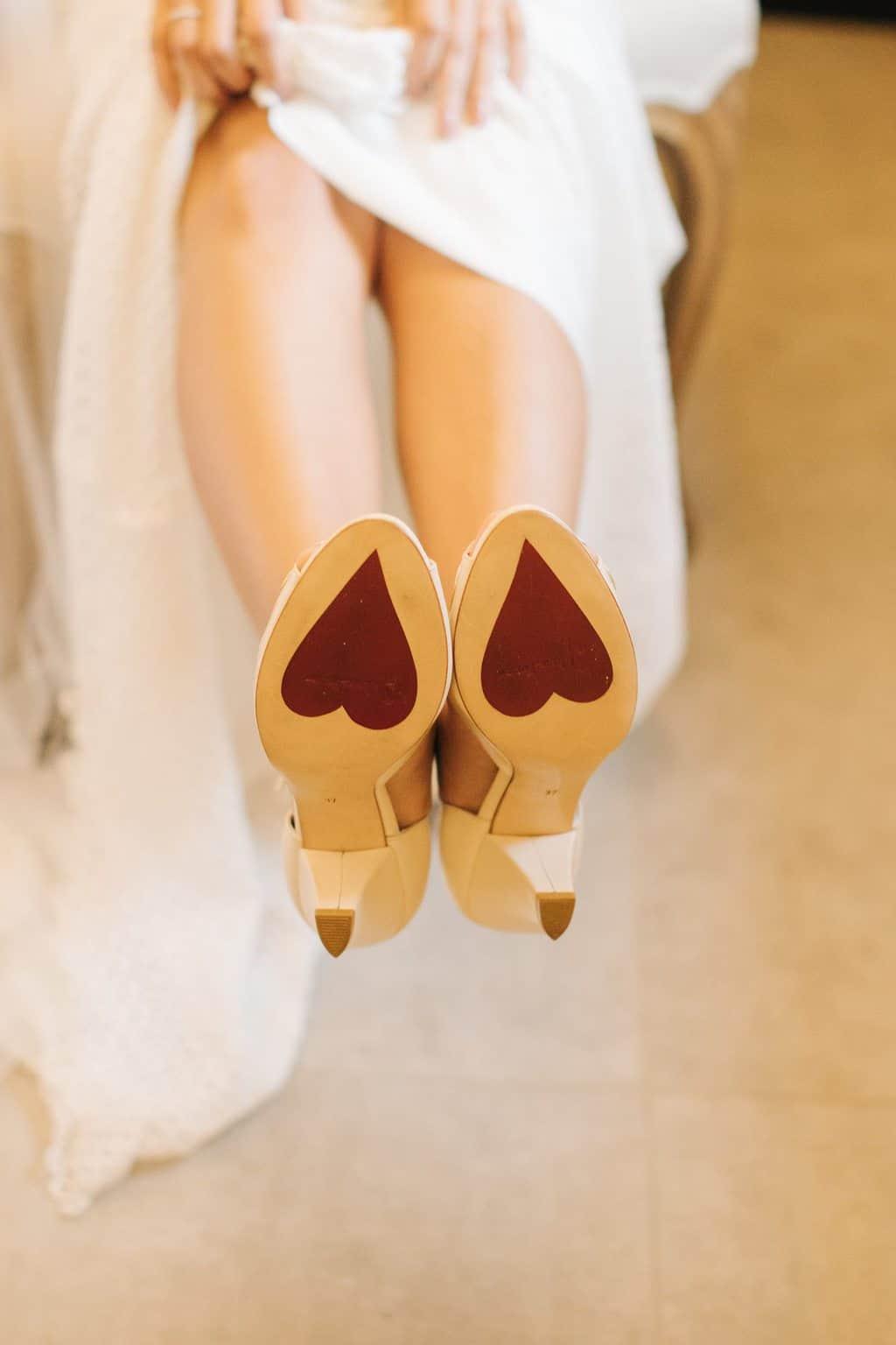 casamento-ligia-e-roberto-foto-aloha-fotografia-caseme-4