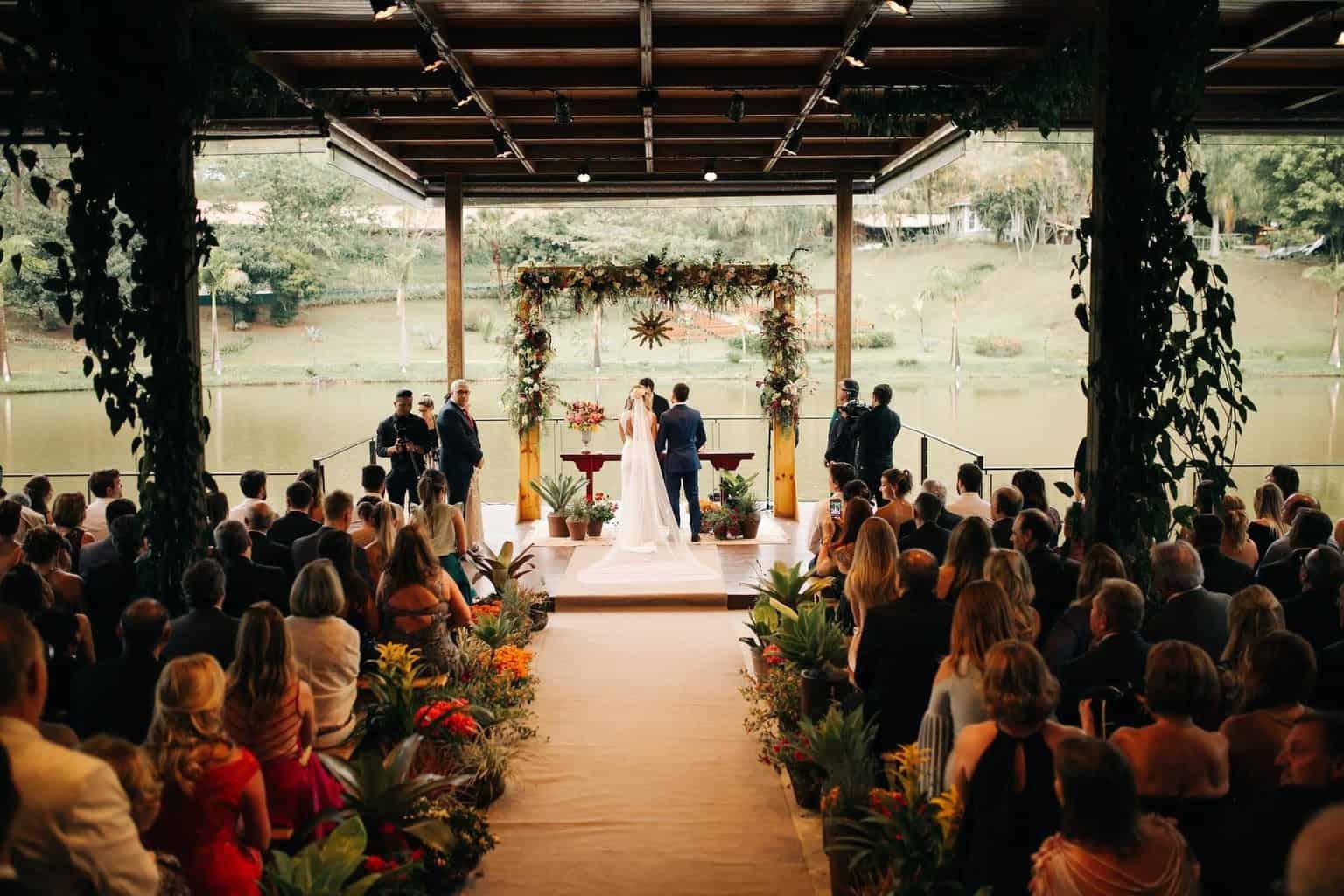 casamento-ligia-e-roberto-foto-aloha-fotografia-caseme-41