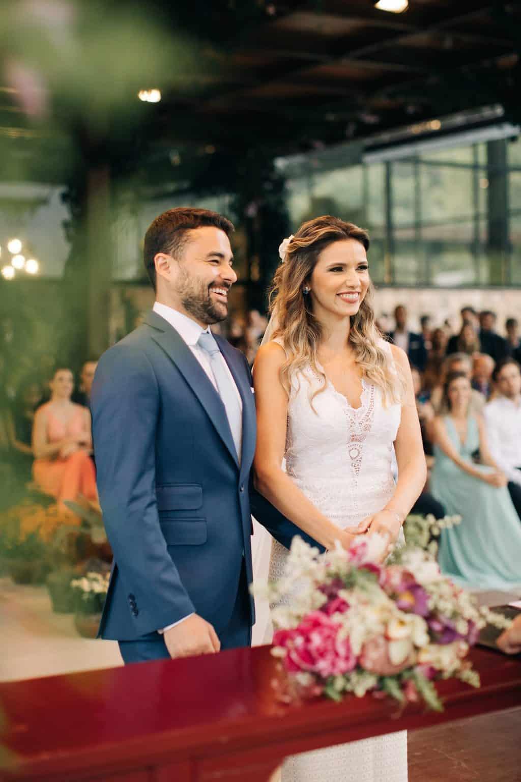 casamento-ligia-e-roberto-foto-aloha-fotografia-caseme-43
