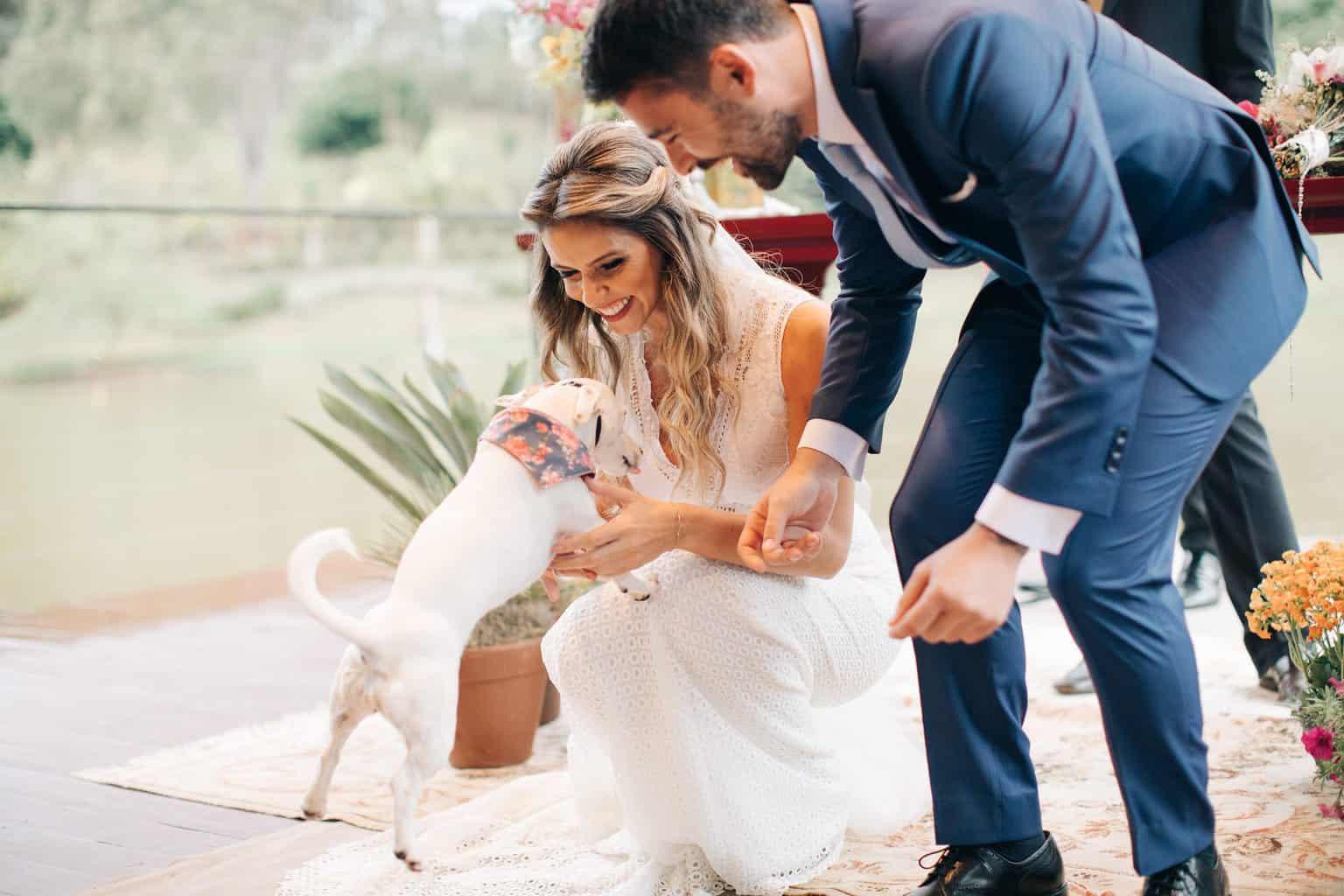 casamento-ligia-e-roberto-foto-aloha-fotografia-caseme-45