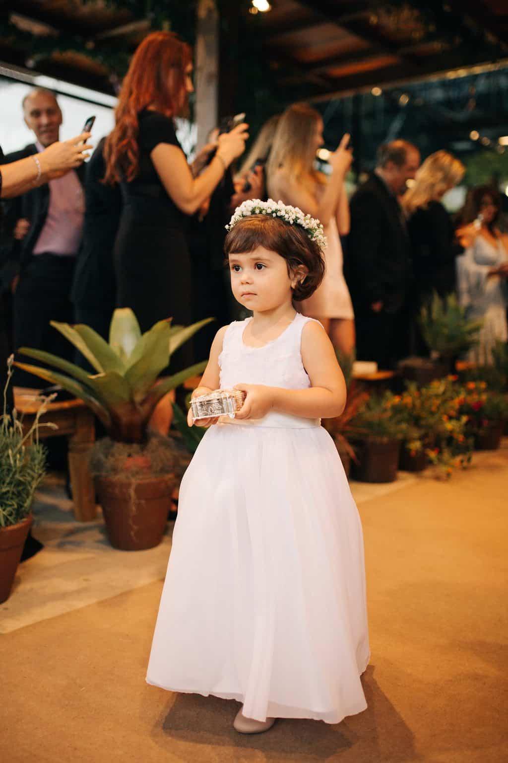 casamento-ligia-e-roberto-foto-aloha-fotografia-caseme-47
