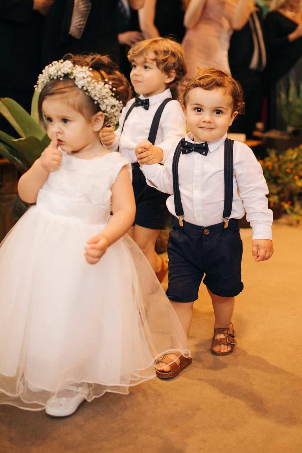 casamento-ligia-e-roberto-foto-aloha-fotografia-caseme-48