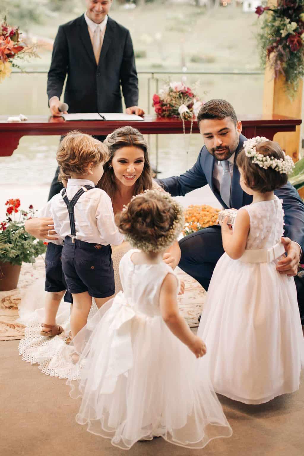 casamento-ligia-e-roberto-foto-aloha-fotografia-caseme-49