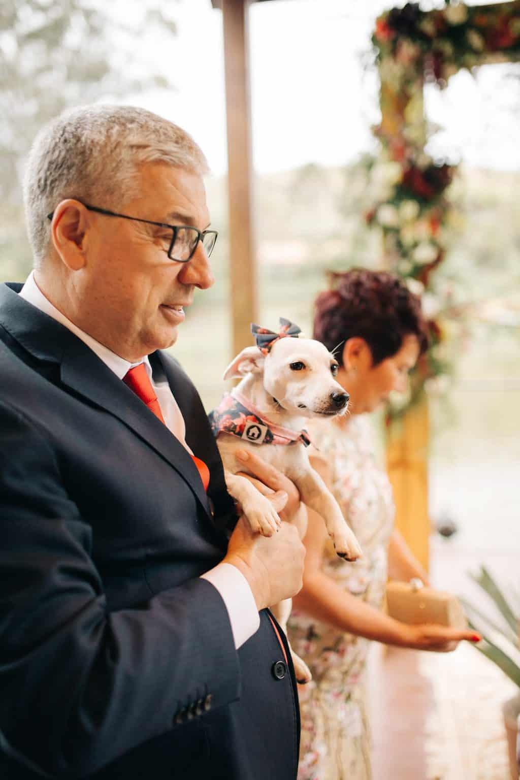 casamento-ligia-e-roberto-foto-aloha-fotografia-caseme-52