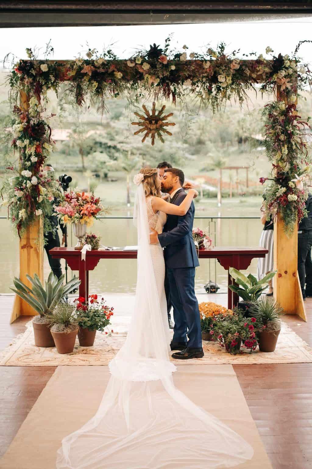 casamento-ligia-e-roberto-foto-aloha-fotografia-caseme-53