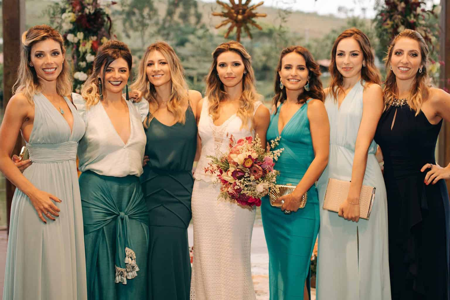 casamento-ligia-e-roberto-foto-aloha-fotografia-caseme-56