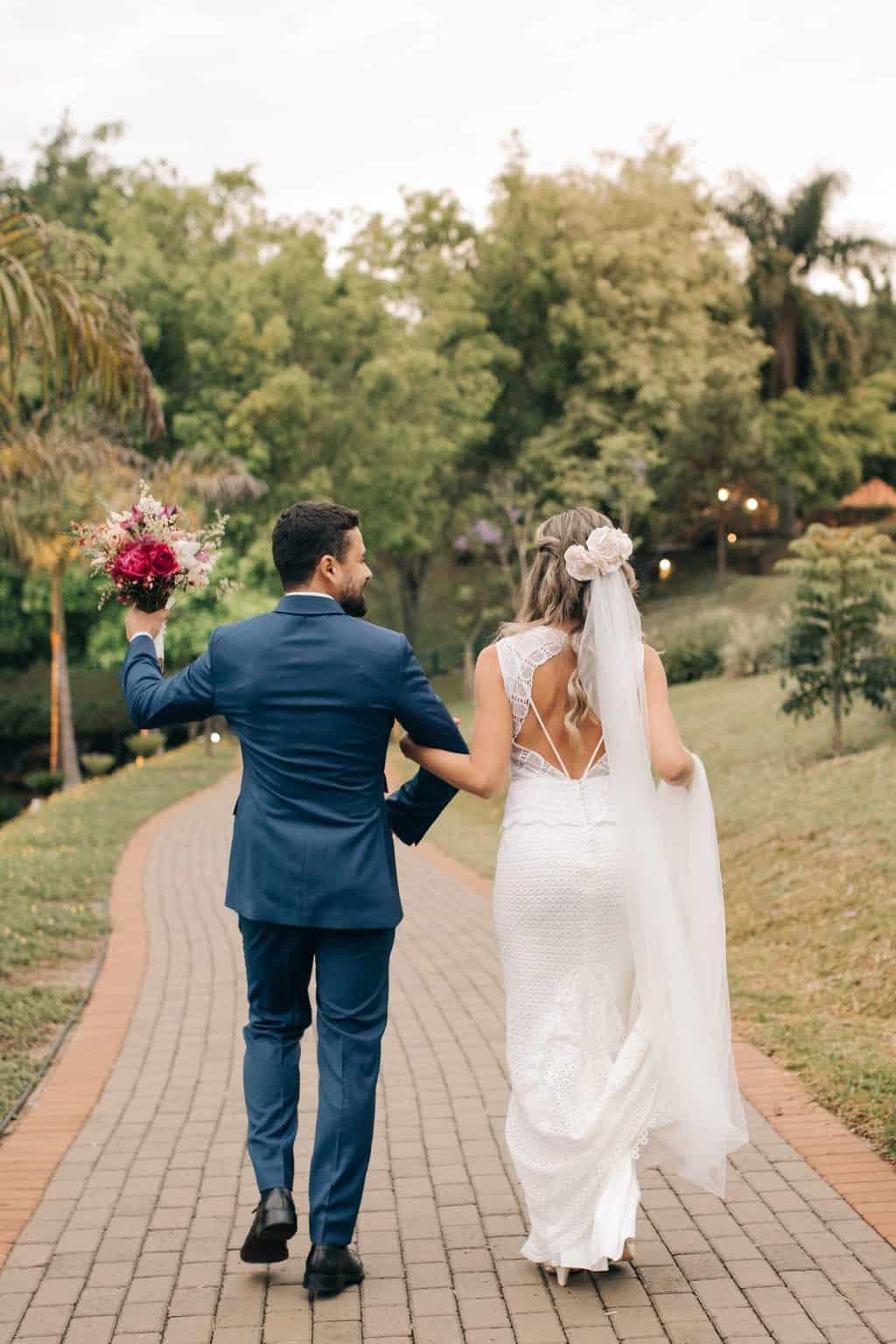 casamento-ligia-e-roberto-foto-aloha-fotografia-caseme-58