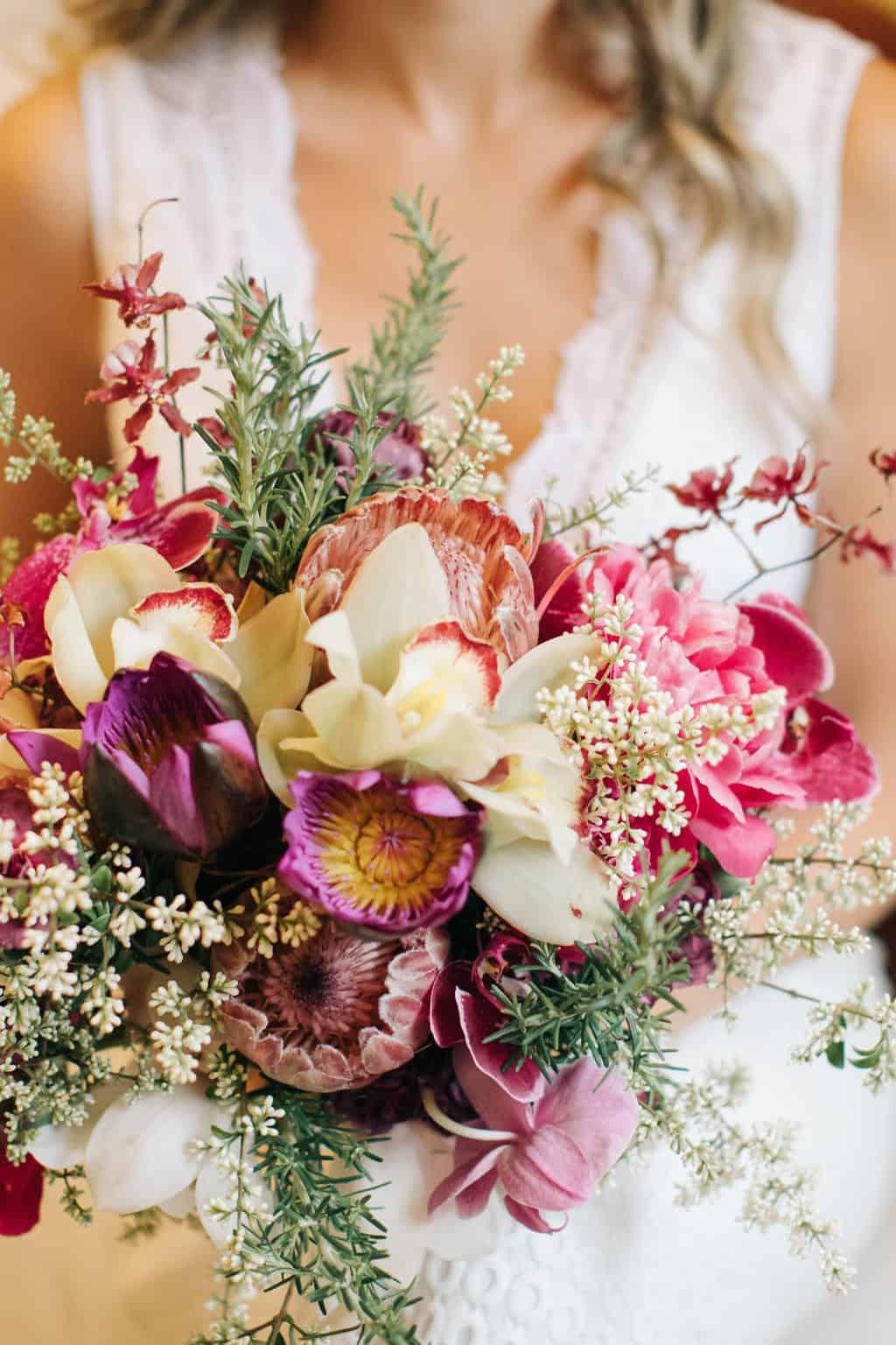 casamento-ligia-e-roberto-foto-aloha-fotografia-caseme-6