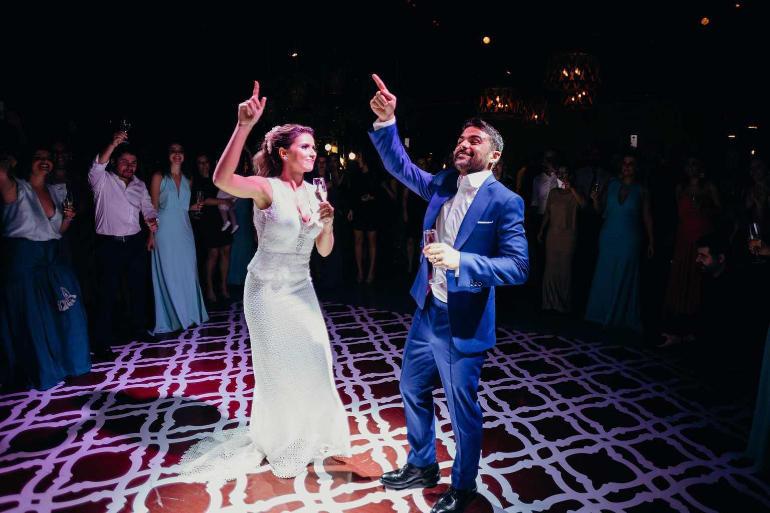 casamento-ligia-e-roberto-foto-aloha-fotografia-caseme-61