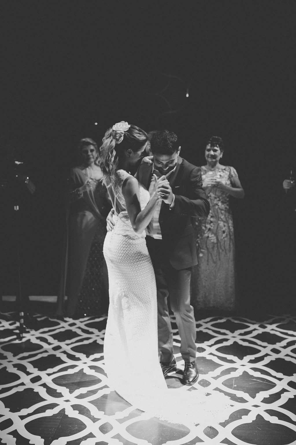 casamento-ligia-e-roberto-foto-aloha-fotografia-caseme-63