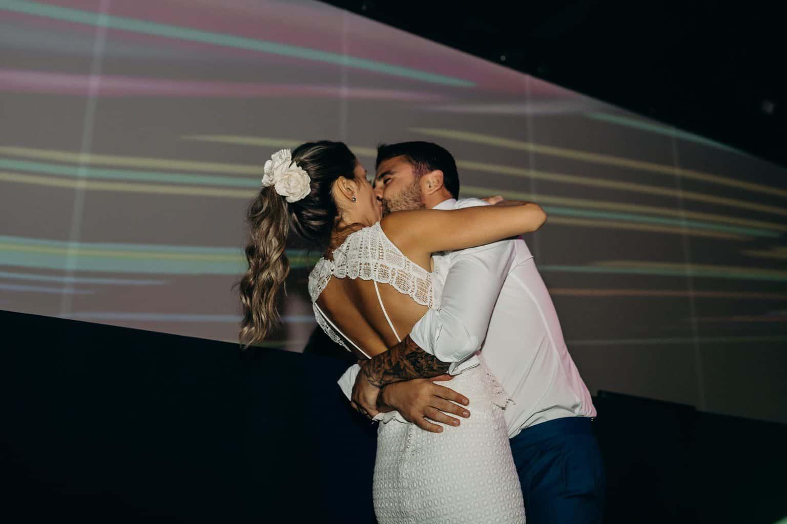 casamento-ligia-e-roberto-foto-aloha-fotografia-caseme-68