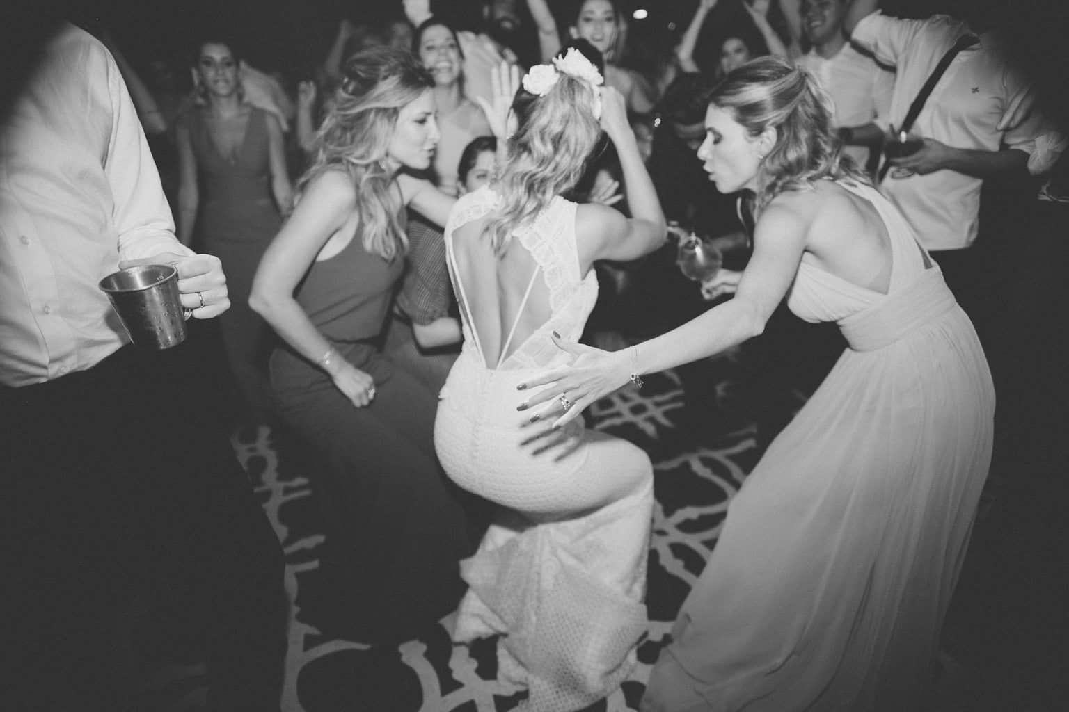 casamento-ligia-e-roberto-foto-aloha-fotografia-caseme-76