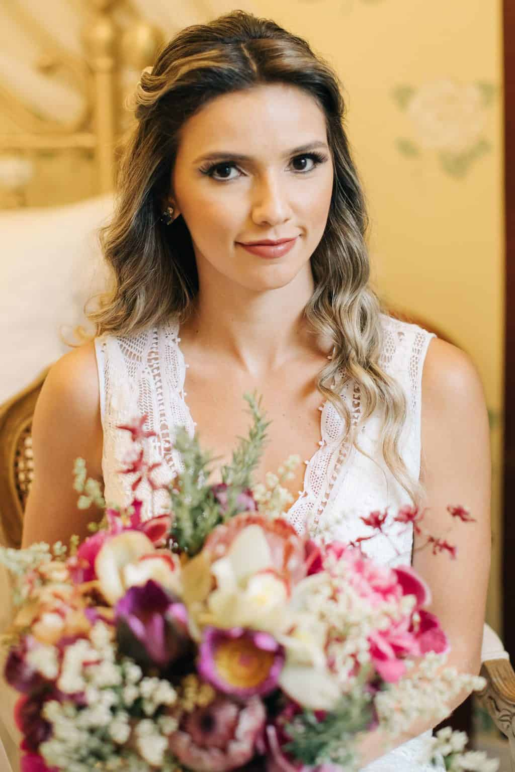 casamento-ligia-e-roberto-foto-aloha-fotografia-caseme-8