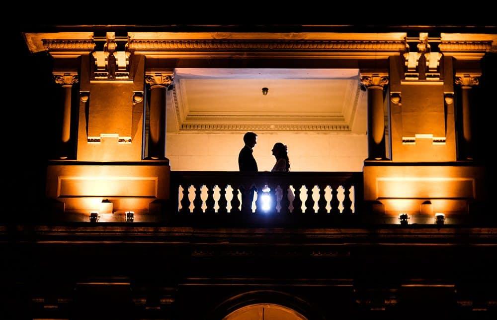 casamento-nicole-e-jason-caseme-13