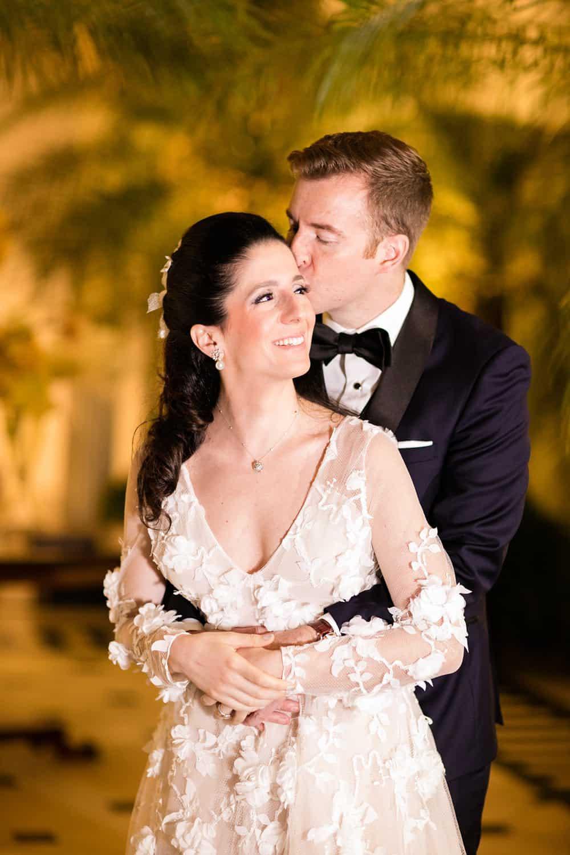 casamento-nicole-e-jason-caseme-27